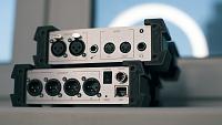 Ip Audio Pro project-w8qyu1etszg.jpg
