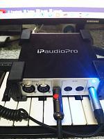 Ip Audio Pro project-2019-04-22_03-01-28_699.jpg