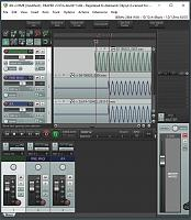 Ip Audio Pro project-rme_madi-adi-8qs-vs-ipa24.jpg