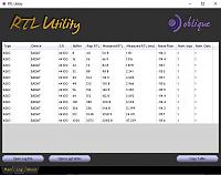 Ip Audio Pro project-screenshot_13.png