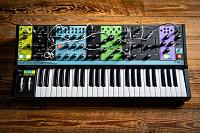 Moog music announces Matriarch 4-note paraphonic analog synthesizer-matriarch_wood_background-26_web_0.jpg