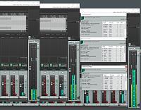 Ip Audio Pro project-3_reaper_16spl.jpg