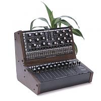 Pittsburgh Modular announces Voltage Research Laboratory Modular Synth (Kickstarter)-35e3da2f53d6c1503f1d60043981f9d2_original.png