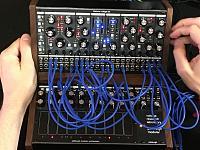 Pittsburgh Modular announces Voltage Research Laboratory Modular Synth (Kickstarter)-pittsburgh-modular-lifeforms-voltage-lab.jpg