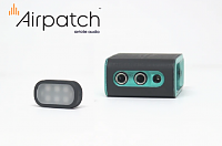 Aviate Audio Launches Airpatch Wireless Effects Controller [Crowdfunding]-screen-shot-2019-06-15-18.48.40.png