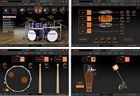 IK Multimedia introduces MODO DRUM physical modelling drum virtual instrument-unnamed.jpg