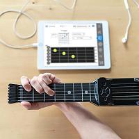 Jamstik Shares Plans for New Studio MIDI Guitar-jamstik7_fmaj7_1520x.jpg