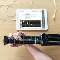 Jamstik Shares Plans for New Studio MIDI Guitar-jamstik7_fmaj7_1520x.jpg