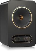 New Tannoy Gold Dual Concentric Monitors ???-gold-8_p0c2c_left_xl.jpg