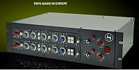 Heritage Audio 1081????-heritage-2-rack.jpeg