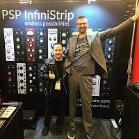 PSP Audioware InfiniStrip!!!-psp.jpg
