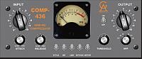 Golden Age Comp-436 (vari-µ compressor)-captura-de-ecra-2020-02-13-12.37.38.png