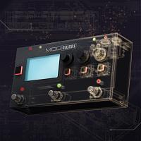 MOD DEVICES announces the MOD Dwarf effects processor-mod-dwarf-main-picture.jpg