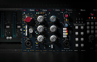 Something new from Neve???-newmodules.png