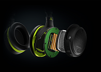 Audeze announces Penrose wireless headset-unnamed-53-.png