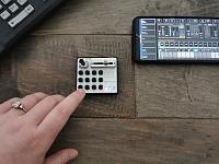Noise Machine announces ultra portable MIDI Controller-img_20200906_163220_1.jpg