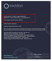 Is Traction a good newbie DAW?-tracktion-t7.png