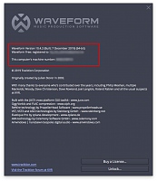 Is Traction a good newbie DAW?-waveform-10-free.png