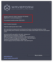 Is Traction a good newbie DAW?-waveform-8.png