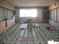 Fabric Audio - Studio Construction-img_2223.jpg