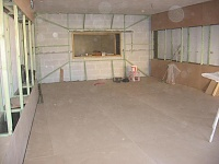 Fabric Audio - Studio Construction-img_2238.jpg