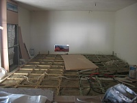 Fabric Audio - Studio Construction-img_2240.jpg