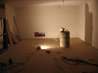 Fabric Audio - Studio Construction-img_2244.jpg