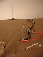 Fabric Audio - Studio Construction-img_2246.jpg