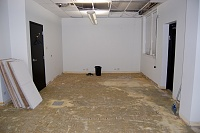 VOCOMOTION - A Cappella Studio - Construction Thread-dsc_0219.jpg