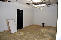 VOCOMOTION - A Cappella Studio - Construction Thread-dsc_0220.jpg