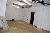 VOCOMOTION - A Cappella Studio - Construction Thread-dsc_0221.jpg