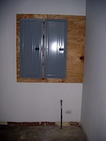 VOCOMOTION - A Cappella Studio - Construction Thread-pict0014.jpg