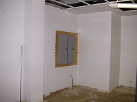 VOCOMOTION - A Cappella Studio - Construction Thread-pict0015.jpg