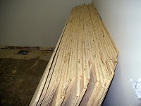 VOCOMOTION - A Cappella Studio - Construction Thread-pict0019.jpg
