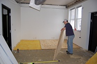 VOCOMOTION - A Cappella Studio - Construction Thread-dsc_0320.jpg