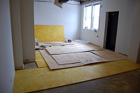 VOCOMOTION - A Cappella Studio - Construction Thread-dsc_0323.jpg