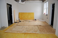 VOCOMOTION - A Cappella Studio - Construction Thread-dsc_0324.jpg