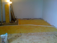VOCOMOTION - A Cappella Studio - Construction Thread-photo2.jpg