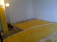 VOCOMOTION - A Cappella Studio - Construction Thread-photo3.jpg