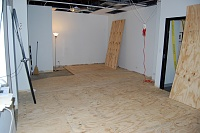 VOCOMOTION - A Cappella Studio - Construction Thread-dsc_0057.jpg