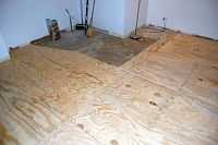 VOCOMOTION - A Cappella Studio - Construction Thread-dsc_0059.jpg