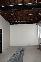 VOCOMOTION - A Cappella Studio - Construction Thread-dsc_0064.jpg
