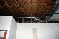VOCOMOTION - A Cappella Studio - Construction Thread-dsc_0066.jpg