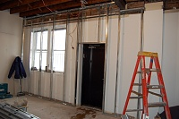 VOCOMOTION - A Cappella Studio - Construction Thread-dsc_0067.jpg