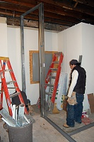VOCOMOTION - A Cappella Studio - Construction Thread-dsc_0068.jpg