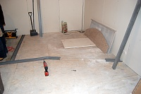 VOCOMOTION - A Cappella Studio - Construction Thread-dsc_0069.jpg