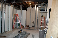 VOCOMOTION - A Cappella Studio - Construction Thread-dsc_0072.jpg