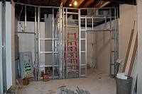VOCOMOTION - A Cappella Studio - Construction Thread-dsc_0073b.jpg