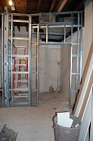 VOCOMOTION - A Cappella Studio - Construction Thread-dsc_0075.jpg