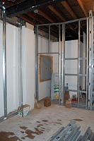 VOCOMOTION - A Cappella Studio - Construction Thread-dsc_0076.jpg